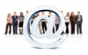 customer-email-support-outsourcing